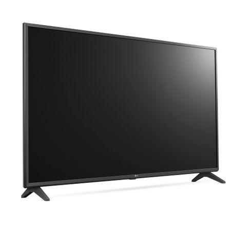 Televizor LED Smart LG, 190 cm, 75UK6200PLB, 4K Ultra HD 1