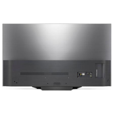 Televizor OLED Smart LG, 139 cm, OLED55B8PLA, 4K Ultra HD