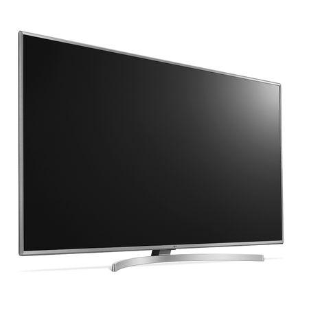 Televizor LED Smart LG, 177 cm, 70UK6950PLA, 4K Ultra HD 5