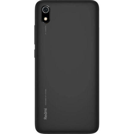 Smartphone Xiaomi Redmi 7A, Snapdragon Octa Core, 16GB, 2GB RAM, Dual SIM, 4G, Baterie 4000 mAh, Matte Black (23666.RO) 4