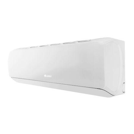Aparat de aer conditionat Gree G-tech GWH09AEC-K6DNA1A Inverter 9000 BTU, Clasa A+++, Inverter, Extra performanta, generator Cold Plasma, filtru I Feel, Buton Turbo, Auto-diagnoza, Wi-FI, Display LED 1