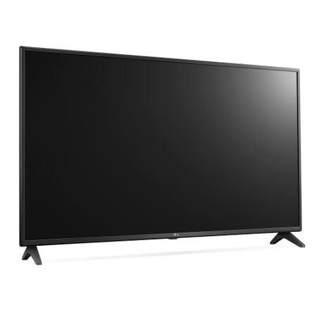 Televizor LED Smart LG, 139 cm, 55UK6200PLA, 4K Ultra HD 2