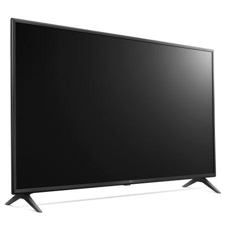 Televizor LED Smart LG, 108 cm, 43UM7100PLB, 4K Ultra HD 2