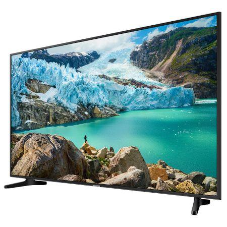 Televizor LED Smart Samsung, 163 cm, 65RU7092, 4K Ultra HD 1