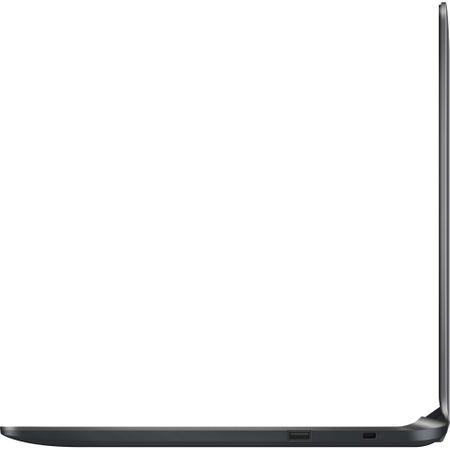 "Laptop ASUS X507UA-EJ1096 cu procesor Intel® Core™ i3-8130U pana la 3.40 GHz, Kaby Lake, 15.6"", Full HD, 4GB, 256GB SSD, Intel® UHD Graphics 620, Endless OS, Star Grey 2"