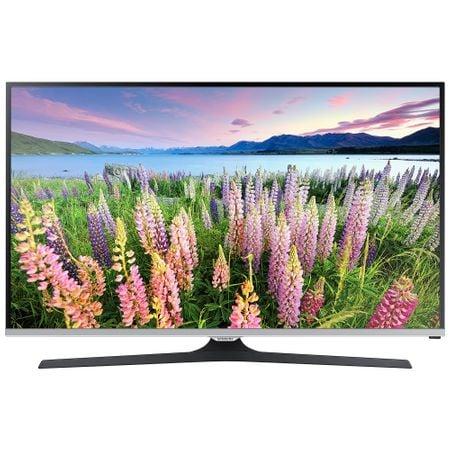 Televizor LED Samsung, 101 cm, 40J5100, Full HD (UE40J5100AWXBT) 3