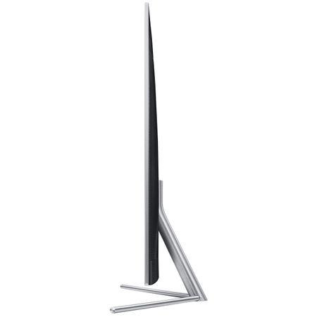 PRODUS RESIGILAT* Televizor QLED Smart Samsung, 189 cm, 75Q7F, 4K Ultra HD 8