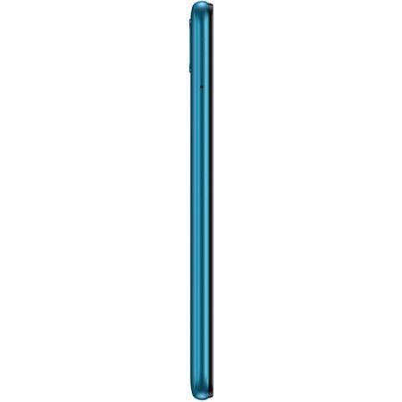 Telefon mobil Huawei Y5 2019, Dual SIM, 16GB, 4G, Blue (51093SGV) 7