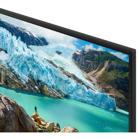 Televizor LED Smart Samsung, 163 cm, 65RU7092, 4K Ultra HD 2