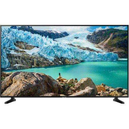 Televizor LED Smart Samsung, 163 cm, 65RU7092, 4K Ultra HD 3