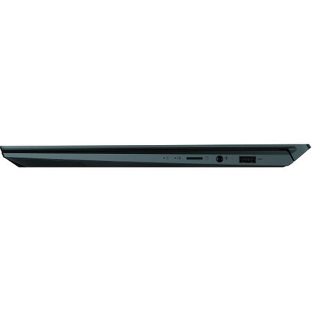 Laptop Asus ZenBook Duo UX481FA-BM011T, Intel® Core™ i7-10510U, 16GB DDR4, SSD 512GB, Intel® UHD Graphics, Windows 10 Home 9