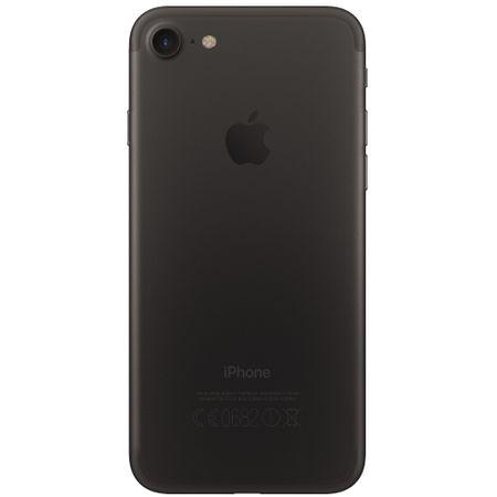 Telefon mobil Apple iPhone 7, 32GB, Black (MN8X2RM/A) 2