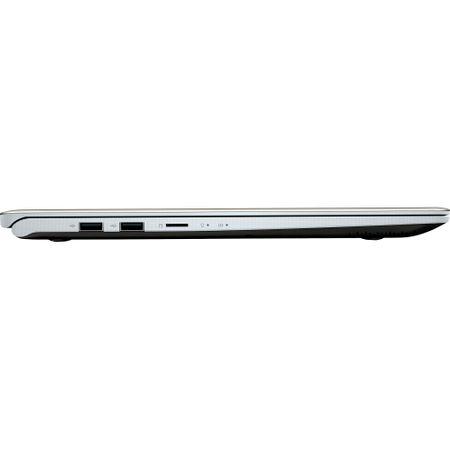 "Laptop ASUS VivoBook S15 S530UA-BQ057 cu procesor Intel® Core™ i5-8250U pana la 3.40 GHz, Kaby Lake R, 15.6"", Full HD, 8GB, 256GB SSD, Intel® UHD Graphics 620, Free DOS, Gold 5"