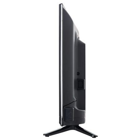 Televizor LED UTOK, 61 cm, U24HD2A, HD 4