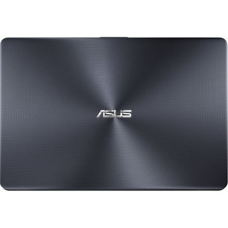 "Laptop ASUS A505ZA-EJ667 cu procesor AMD Ryzen™ 5 2500U pana la 3.60 GHz, 15.6"", Full HD, 4GB, 1TB, Radeon™ Vega 8 Graphics, Endless OS, Dark Grey 6"