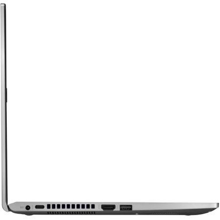 Laptop Asus X509FA-EJ086, Intel® Core™ i7-8565U, 8GB DDR4, SSD 512GB, Intel® UHD Graphics, Free DOS 9