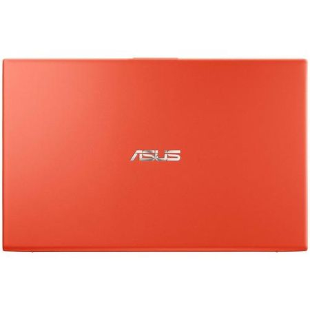 Laptop ASUS 15.6'' VivoBook 15 X512DA-EJ693, FHD, Procesor AMD Ryzen™ 5 3500U (4M Cache, up to 3.70 GHz), 8GB DDR4, 512GB SSD, Radeon Vega 8, No OS, Coral Crush 5