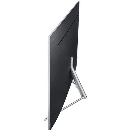 PRODUS RESIGILAT* Televizor QLED Smart Samsung, 189 cm, 75Q7F, 4K Ultra HD 5