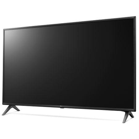 Televizor LED Smart LG, 108 cm, 43UM7100PLB, 4K Ultra HD 6