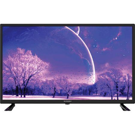 Televizor LED, Schneider 32SC410K, 81 cm, HD 0