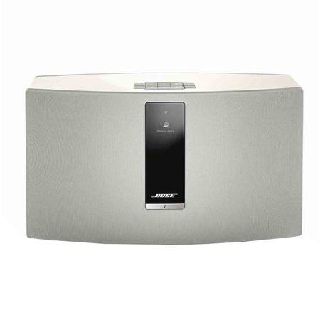 Speaker WiFi Bluetooth Bose SoundTouch 30 III 0