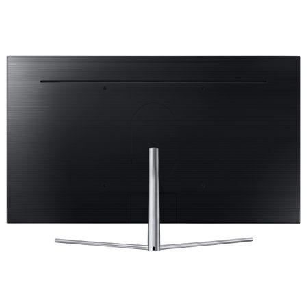Televizor QLED Smart Samsung, 189 cm, 75Q7F, 4K Ultra HD 8