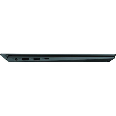 Laptop Asus ZenBook Duo UX481FA-BM010T, Intel® Core™ I5-10210U, 8GB DDR4, SSD 512GB, Intel® UHD Graphics, Windows 10 Home 7