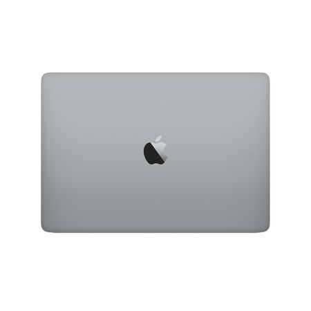 Laptop Apple MacBook Pro 13 (mv962ro/a) ecran Retina, Touch Bar, procesor Intel® Core™ i5 2.40 GHz, 8GB, 256GB SSD, Intel Iris Plus Graphics 655, macOS Mojave, ROM KB, Space Grey 2