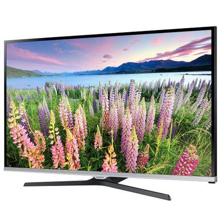 Televizor LED Samsung, 101 cm, 40J5100, Full HD (UE40J5100AWXBT) 1
