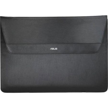 "Husa laptop Asus UltraSleeve 13.3"", Negru 0"