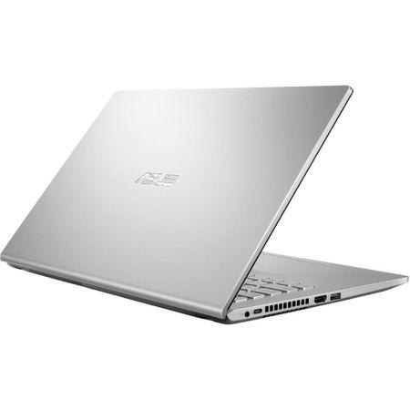 Laptop Asus X509FA-EJ086, Intel® Core™ i7-8565U, 8GB DDR4, SSD 512GB, Intel® UHD Graphics, Free DOS 4