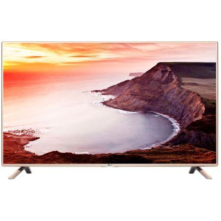 Resigilat - Televizor LED LG, 80 cm, 32LF561V, Full HD 1
