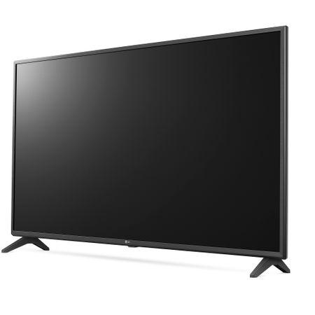 Televizor LED Smart LG, 139 cm, 55UK6200PLA, 4K Ultra HD 5