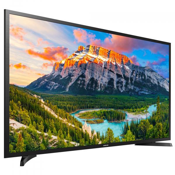 Televizor LED Smart Samsung, 80 cm, 32N5302, Full HD 3