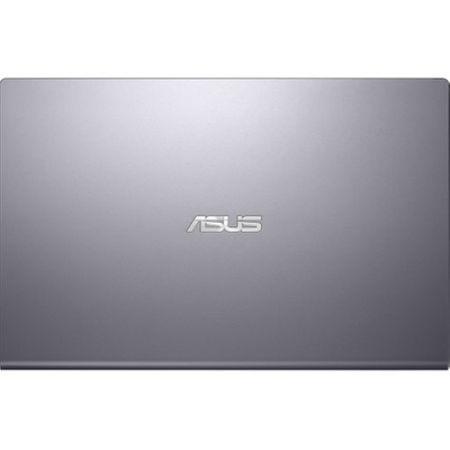 Laptop ASUS 15.6'' X509FA-BQ158, FHD, Procesor Intel® Core™ i5-8265U (6M Cache, up to 3.90 GHz), 8GB DDR4, 512GB SSD, GMA UHD 620, No OS, Gri 6