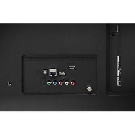 Televizor LED Smart LG, 190 cm, 75UK6200PLB, 4K Ultra HD 3