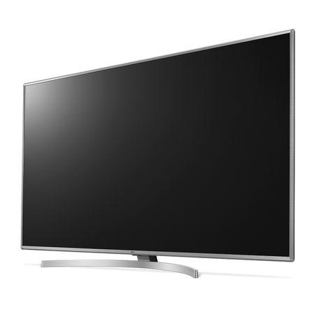 Televizor LED Smart LG, 177 cm, 70UK6950PLA, 4K Ultra HD 2