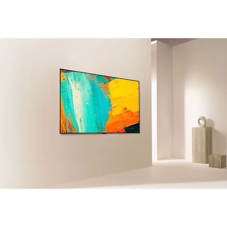 Televizor LG OLED55GX3LA, 139 cm, Smart, 4K Ultra HD, OLED, Clasa G [5]