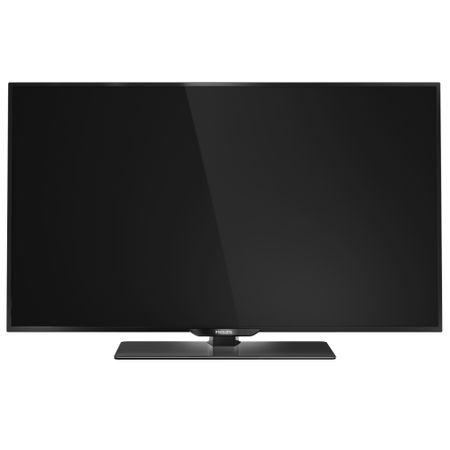 Resigilat - Televizor LED Philips, 81 cm, 32PHH4309, HD 3