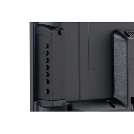 Televizor LED UTOK, 61 cm, U24HD2A, HD 6