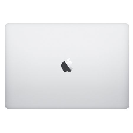 Laptop Apple MacBook Pro 15 (mv932ro/a) ecran Retina, Touch Bar, procesor Intel® Core™ i9 2.30 GHz, 16GB, 512GB SSD, Radeon Pro 560X W 4GB, macOS Mojave, ROM KB, Silver 3
