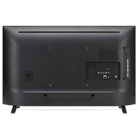 Televizor LED Smart LG, 80 cm, 32LM630BPLA, HD 4