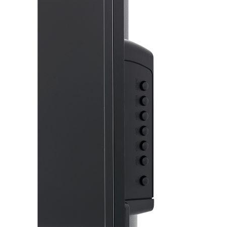 Televizor LED UTOK, 61 cm, U24HD2A, HD 10