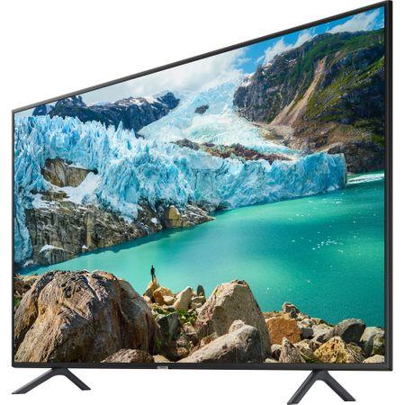 Televizor Smart LED, Samsung 43RU7172, 108 cm ,Ultra HD 4K 7