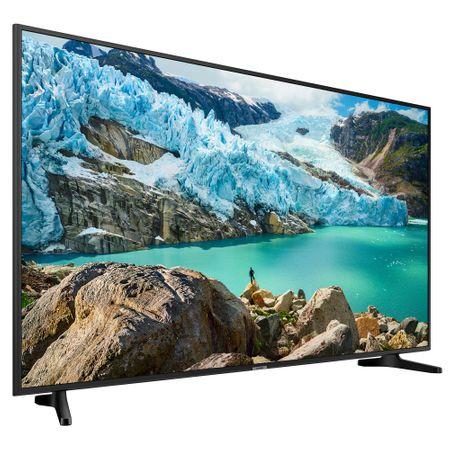 Televizor LED Smart Samsung, 163 cm, 65RU7092, 4K Ultra HD 7