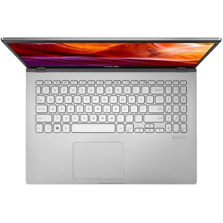 Laptop Asus X509FA-EJ086, Intel® Core™ i7-8565U, 8GB DDR4, SSD 512GB, Intel® UHD Graphics, Free DOS 1