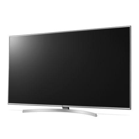 Televizor LED Smart LG, 177 cm, 70UK6950PLA, 4K Ultra HD 1