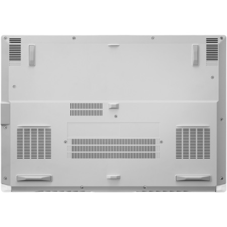 "Laptop Gaming ASUS TUF Dash F15 FX516PM-HN026 cu procesor Intel® Core™ i7-11370H, 15.6"", Full HD, 144Hz, 16GB, 1TB SSD, NVIDIA® GeForce RTX™ 3060 6GB, No OS, Moonlight White [17]"