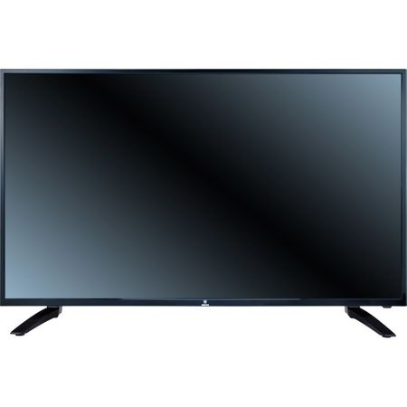 Televizor LED, Orion T28D, 70 cm, HD 1