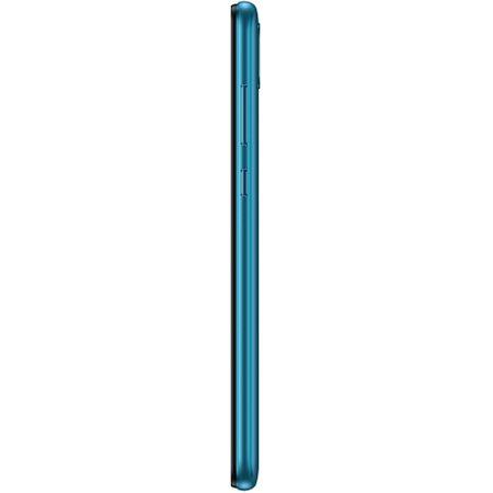 Telefon mobil Huawei Y5 2019, Dual SIM, 16GB, 4G, Blue (51093SGV) 4